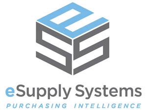 eSupply Systems Logo