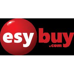 esybuy.com Logo