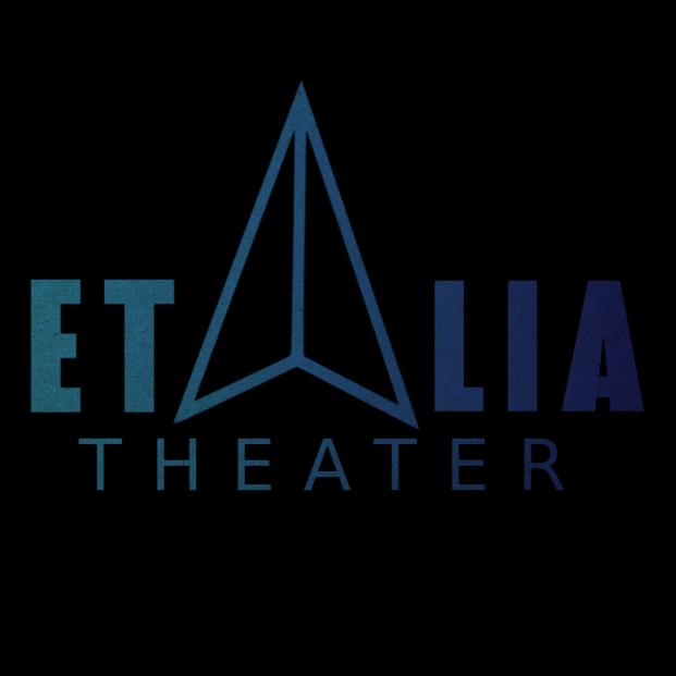 Et Alia Theater Logo