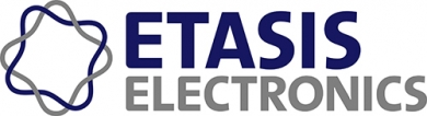 ETASIS Electronics Corporation Logo