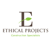 Ethical Projects Limited Logo