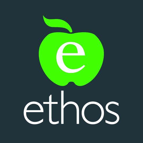 Ethos Education Group Inc Logo