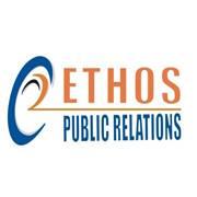 ethospr Logo