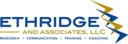 ethridge Logo