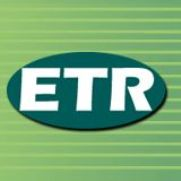 ETR Labs Logo