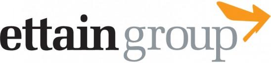 ettain group Logo