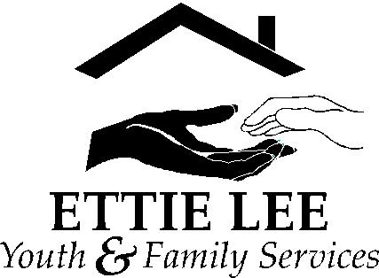 Ettie Lee Youth & Family Services Logo