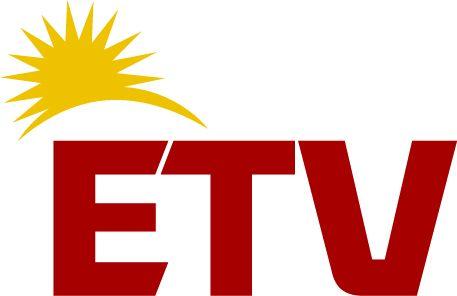 Emerging Technology Ventures Logo