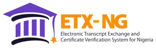 ETX-NG Logo