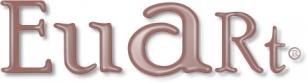 EUART Gallery Logo