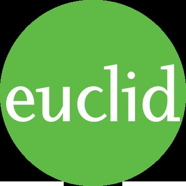 Euclid Technology Logo