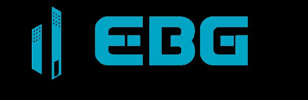 Eureka Business Group Logo