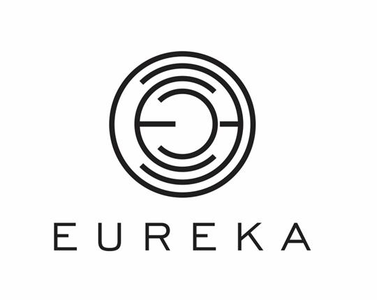 Eureka Watch Company Logo