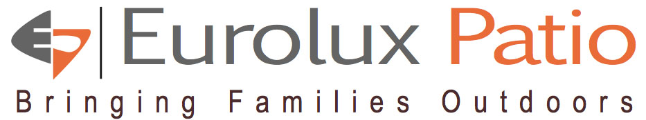 Eurolux Patio Logo