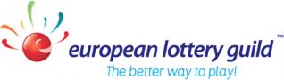 EuropeanLotteryGuild Logo