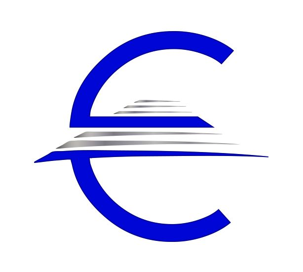 Eurotel Group Logo