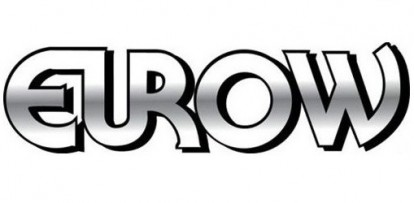 Eurow & O'Reilly Corporation Logo