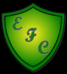 Evans Facility Consultants Logo