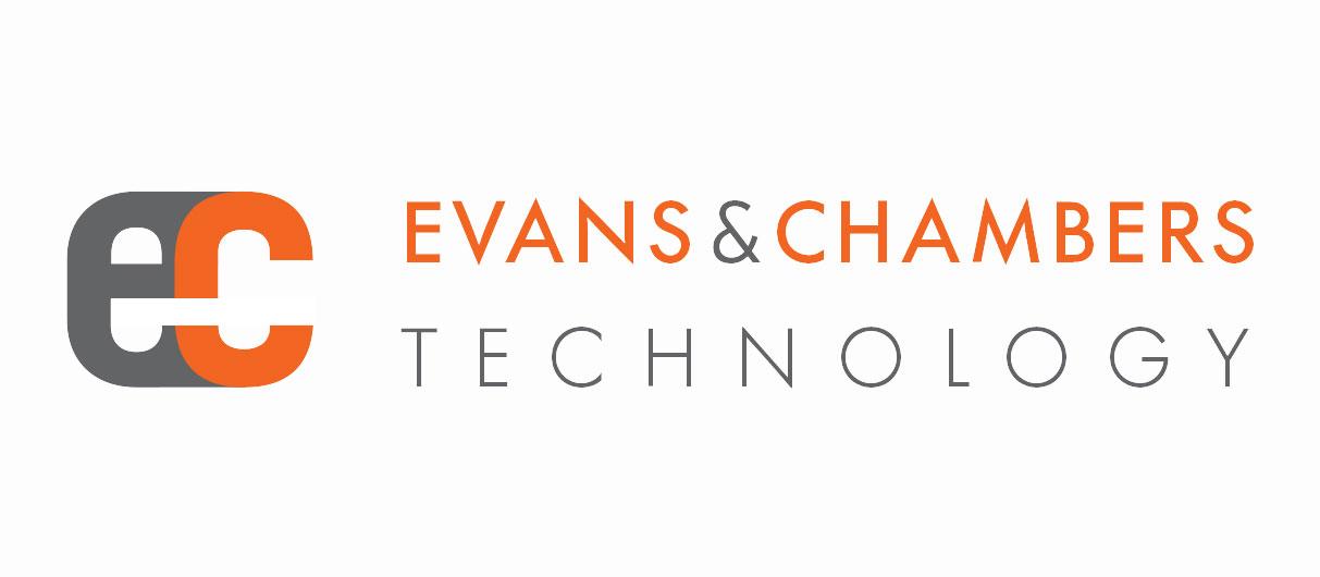 evanschambers Logo