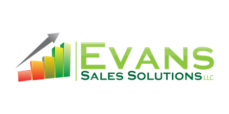 Evans Sales Solutions, Inc. Logo