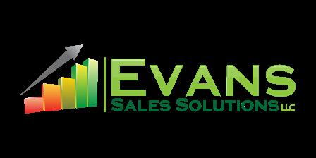 evanssalessolutions Logo