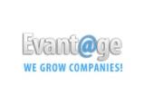 Evantage, Inc. Logo