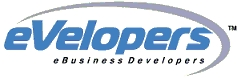evelopers Logo