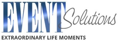 Event Solutions Logo
