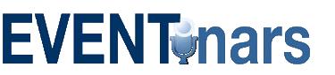 EVENTinars Logo