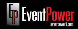 eventpower Logo