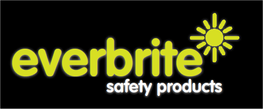 Everbrite Safety Products Logo