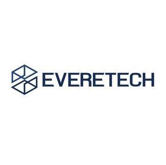 EvereTech Logo