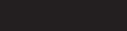 Everguide Logo