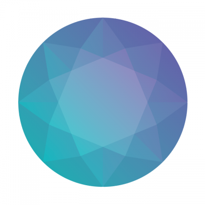 Everjewel Logo