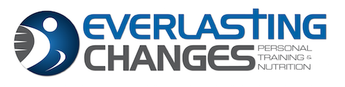 everlastingchanges Logo