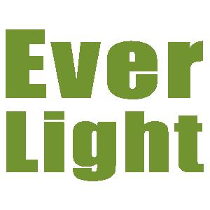 Everlight Manufacturing Logo