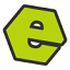Everlogic Software Logo