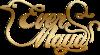 evermaya Logo