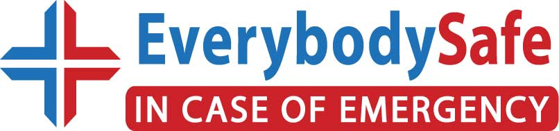 EverybodySafe.com, Inc. Logo