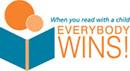 Everybody Wins! NY Logo