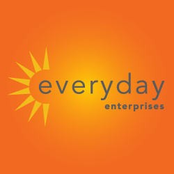 Every Day Enterprises, Inc Logo