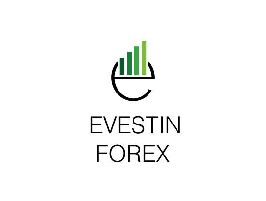 Evestin forex