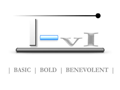 EvI Enterprises, Inc. Logo