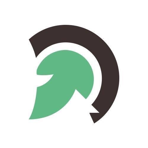 Evince Development Logo
