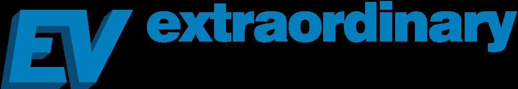 Extraordinary Ventures Logo