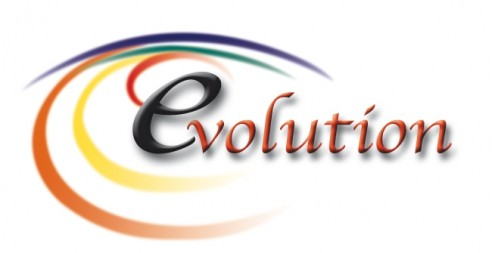 Evolution Impressions Logo