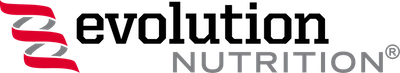 Evolution Nutrition Logo