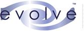 FCP Internet Logo