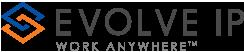 Evolve IP Logo
