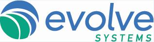 evolvesystems Logo